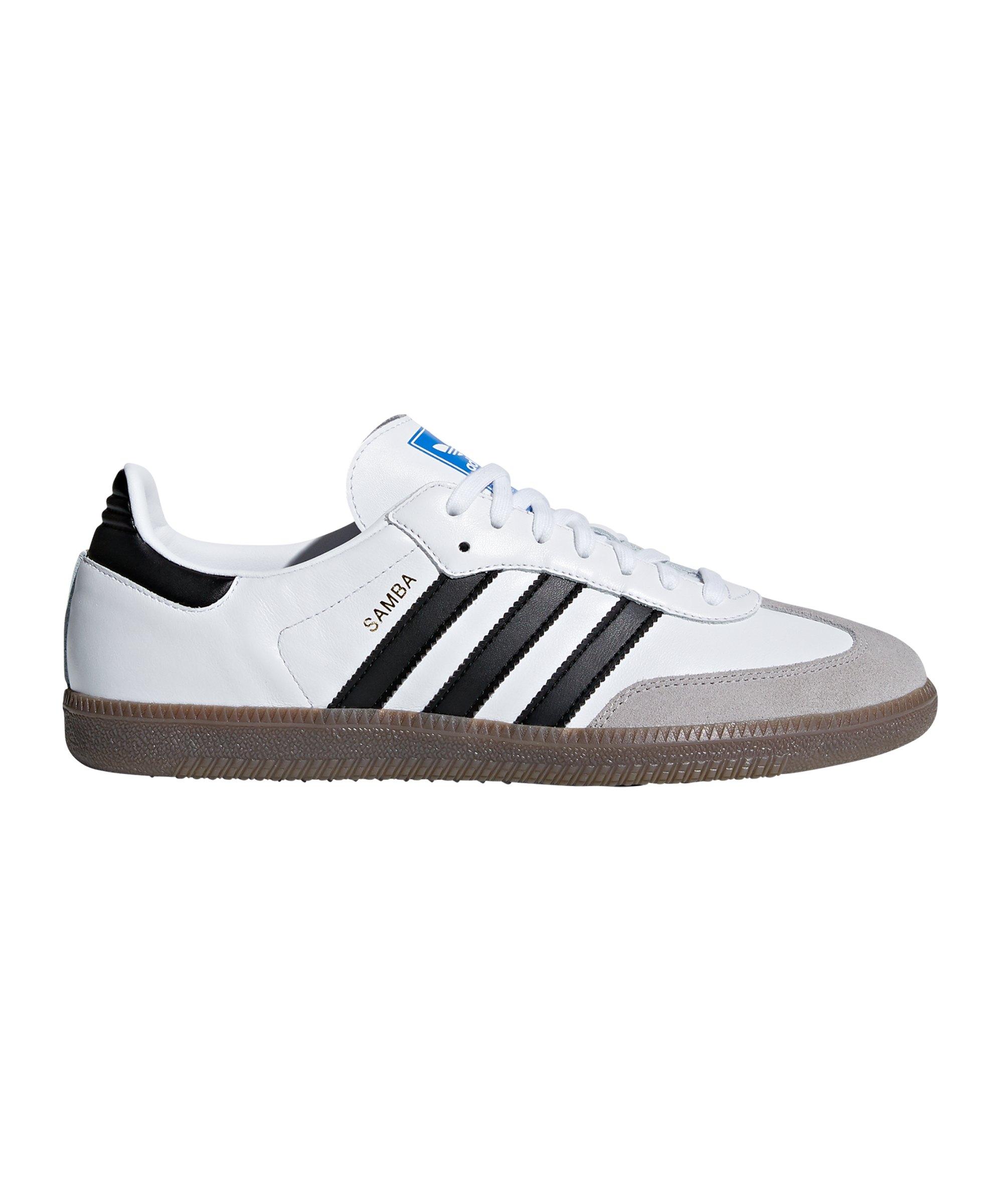 weiß weiß schuhe adidas adidas schwarz schuhe schwarz fb76gyvY