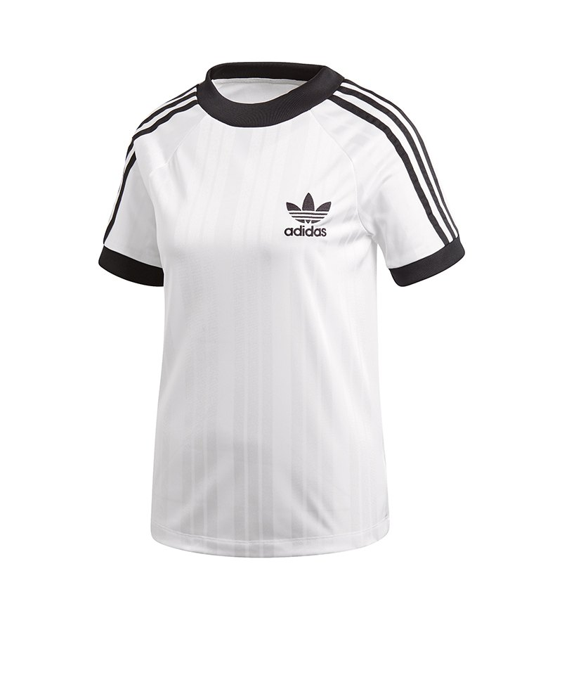 adidas Originals SC T-Shirt Football Damen   Lifestyle   Streetwear ... 8153dd2c52