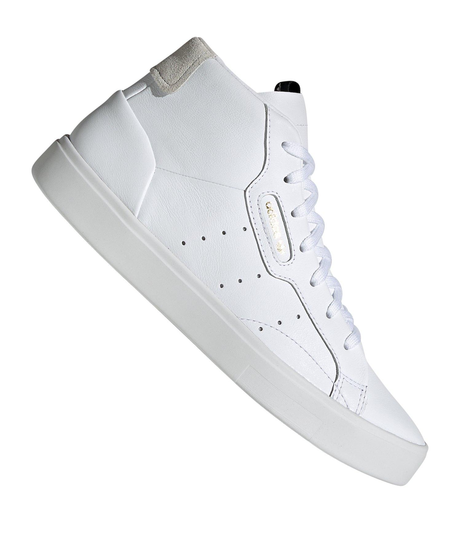 adidas schuhe adidas damen weiß schuhe damen schuhe damen weiß schuhe adidas adidas weiß zVMpGSUq