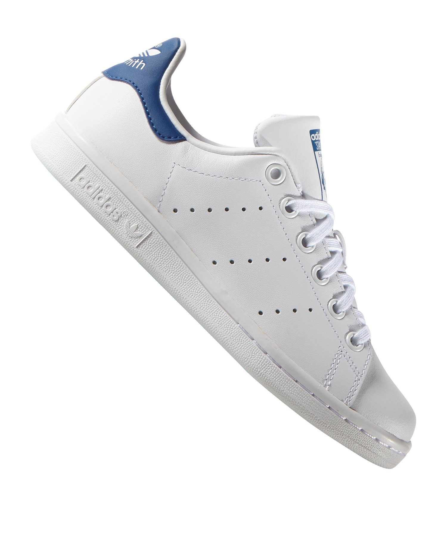 Fallen Nike Im Wie Adidas Vergleich Schuhe Zu Aus Y7If6vgmby