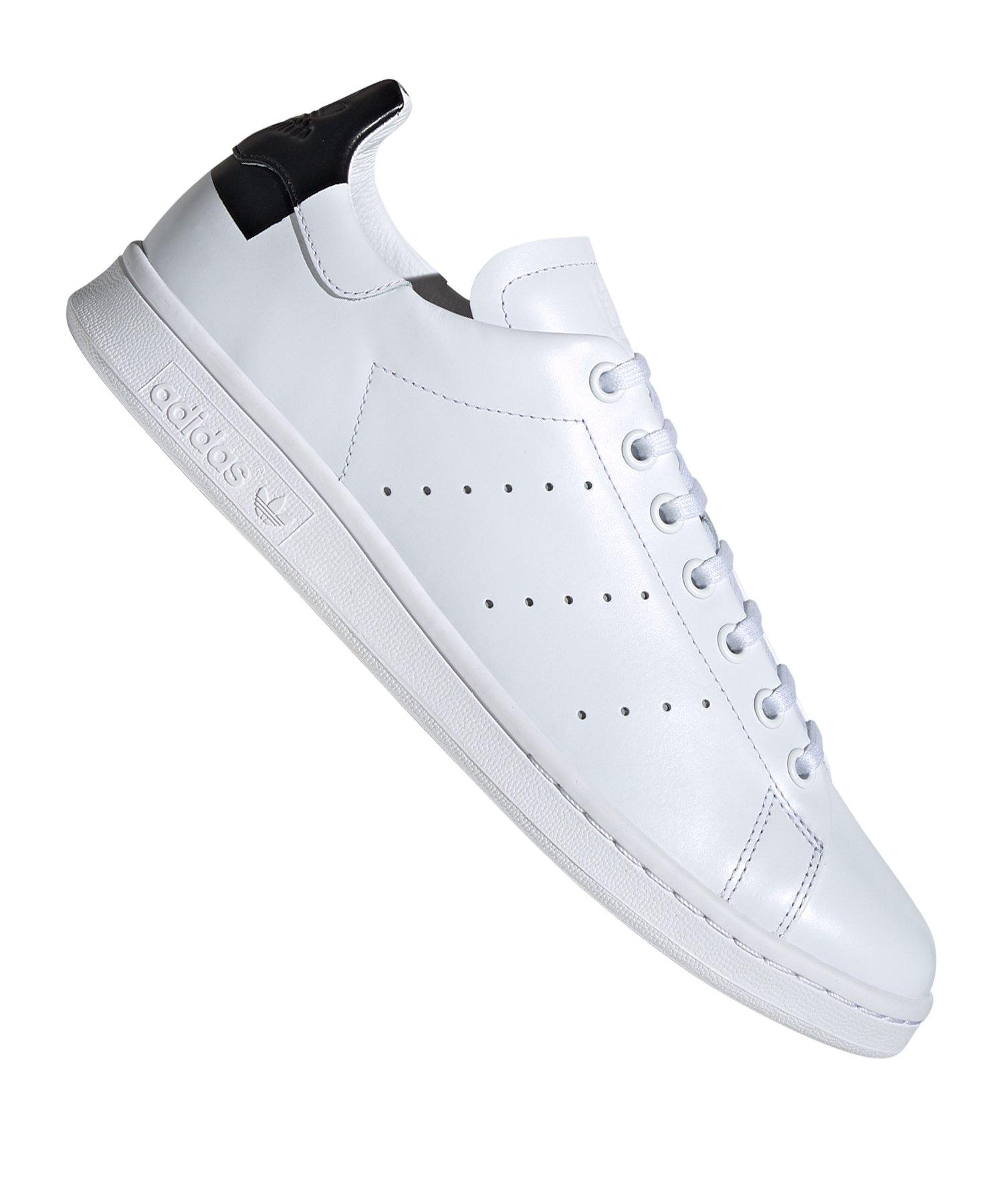Herren Adidas Sneaker   Adidas Stan Smith Schuhe weiß   LAKABA