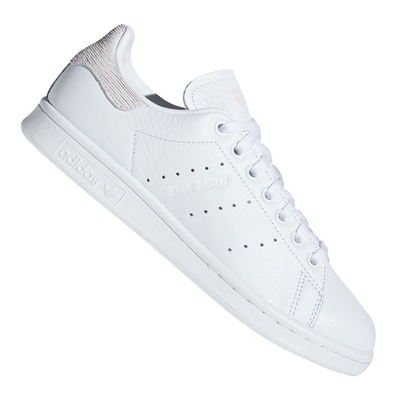 adidas stan smith schuhe damen