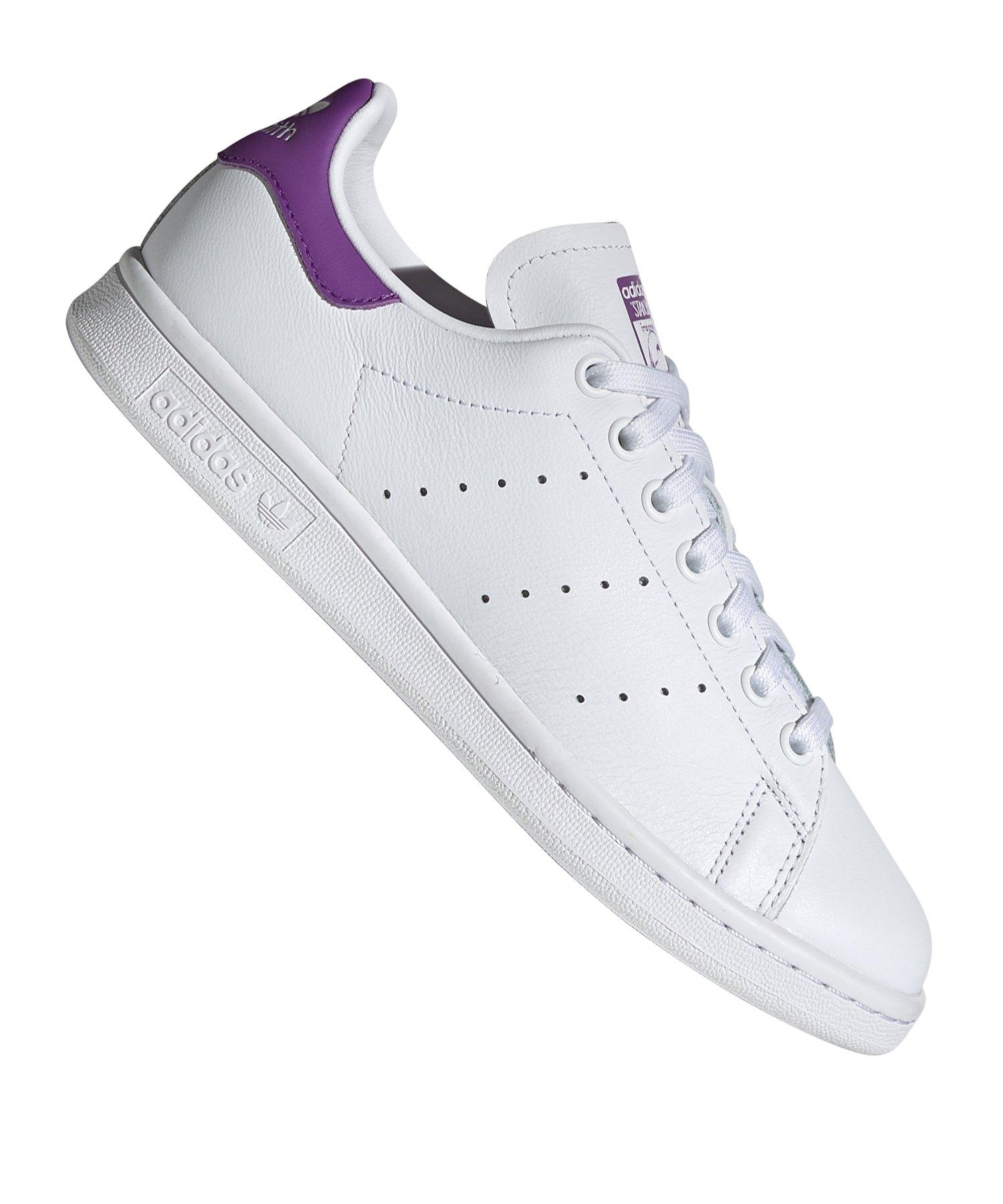 : Adidas Stan Smith Damen Adidas