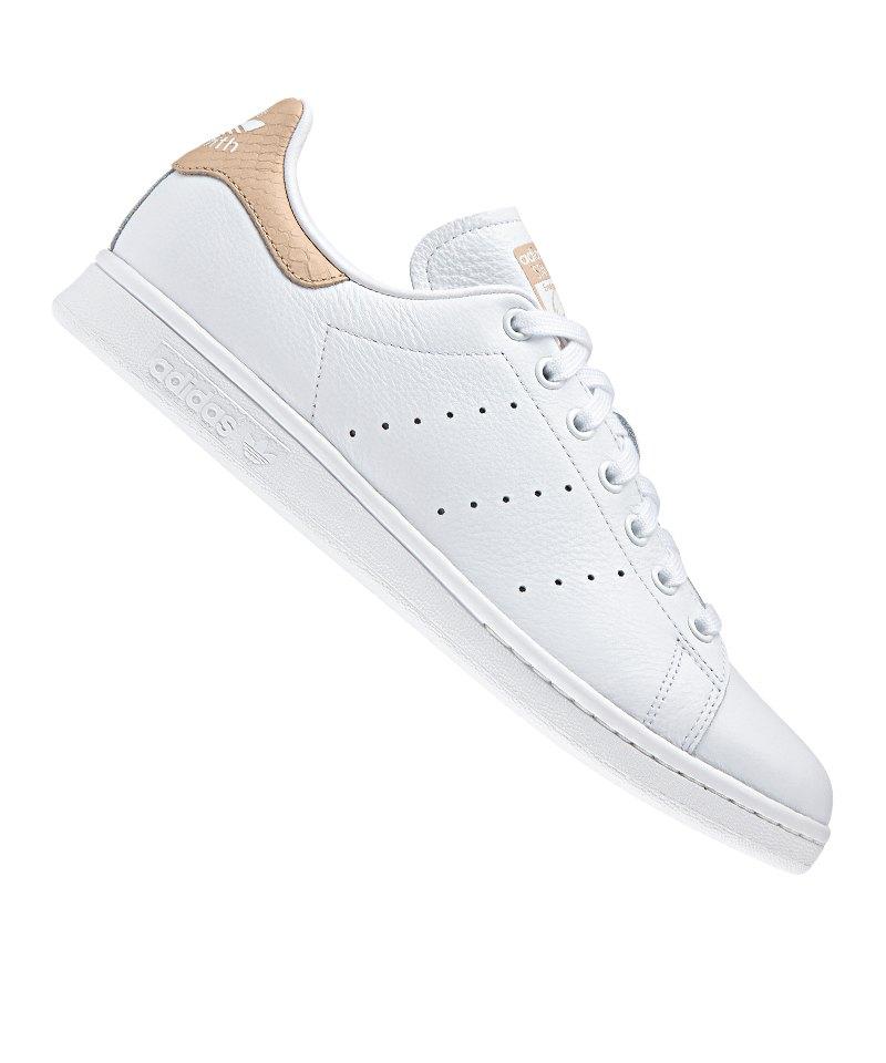 adidas Stan Smith (Weiß) BD7436 Herren