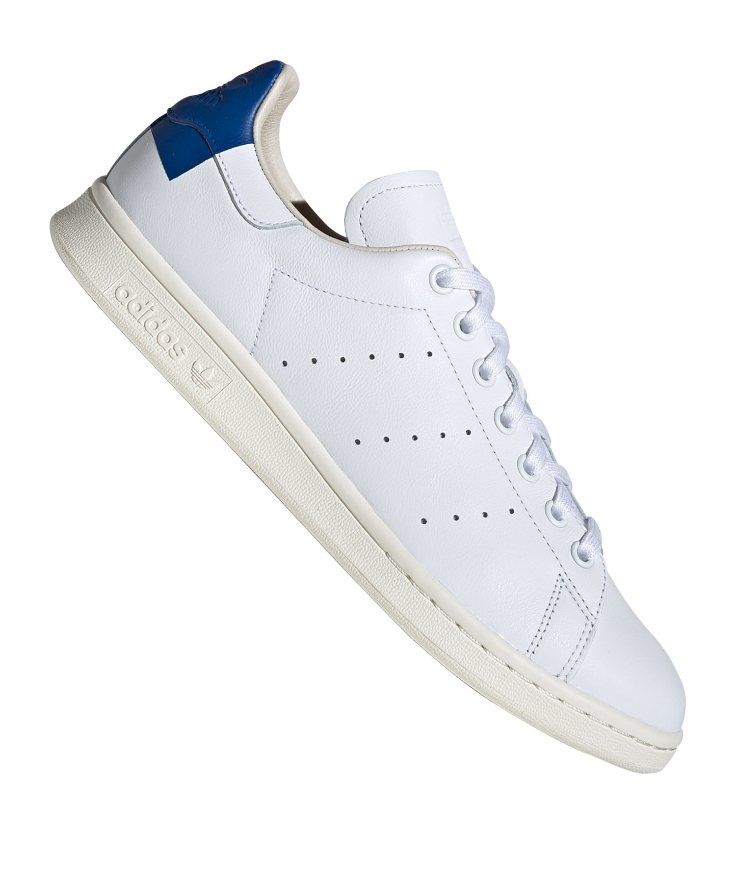 Adidas Stan Smith Herren Sneaker
