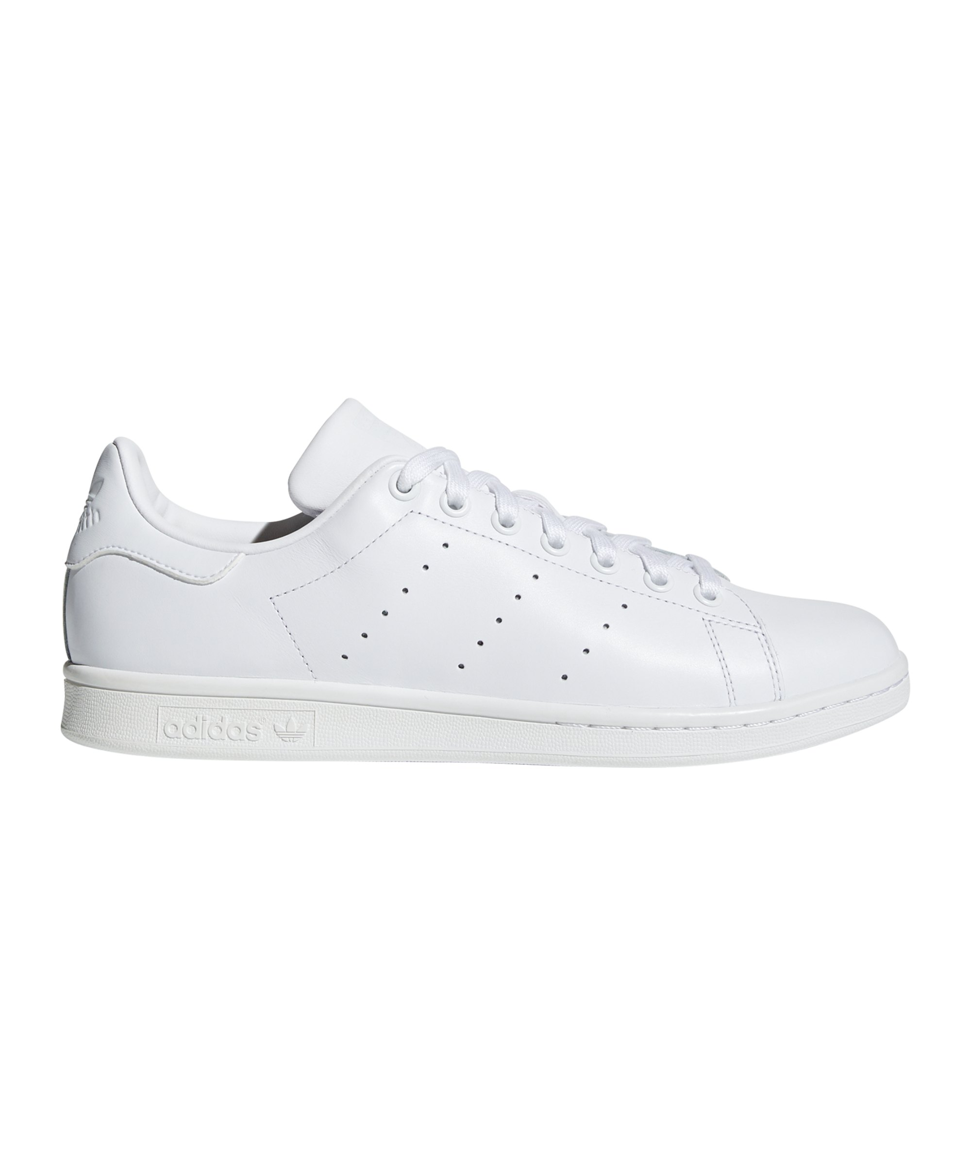 adidas originals stan smith sneaker weiss shoe schuh. Black Bedroom Furniture Sets. Home Design Ideas