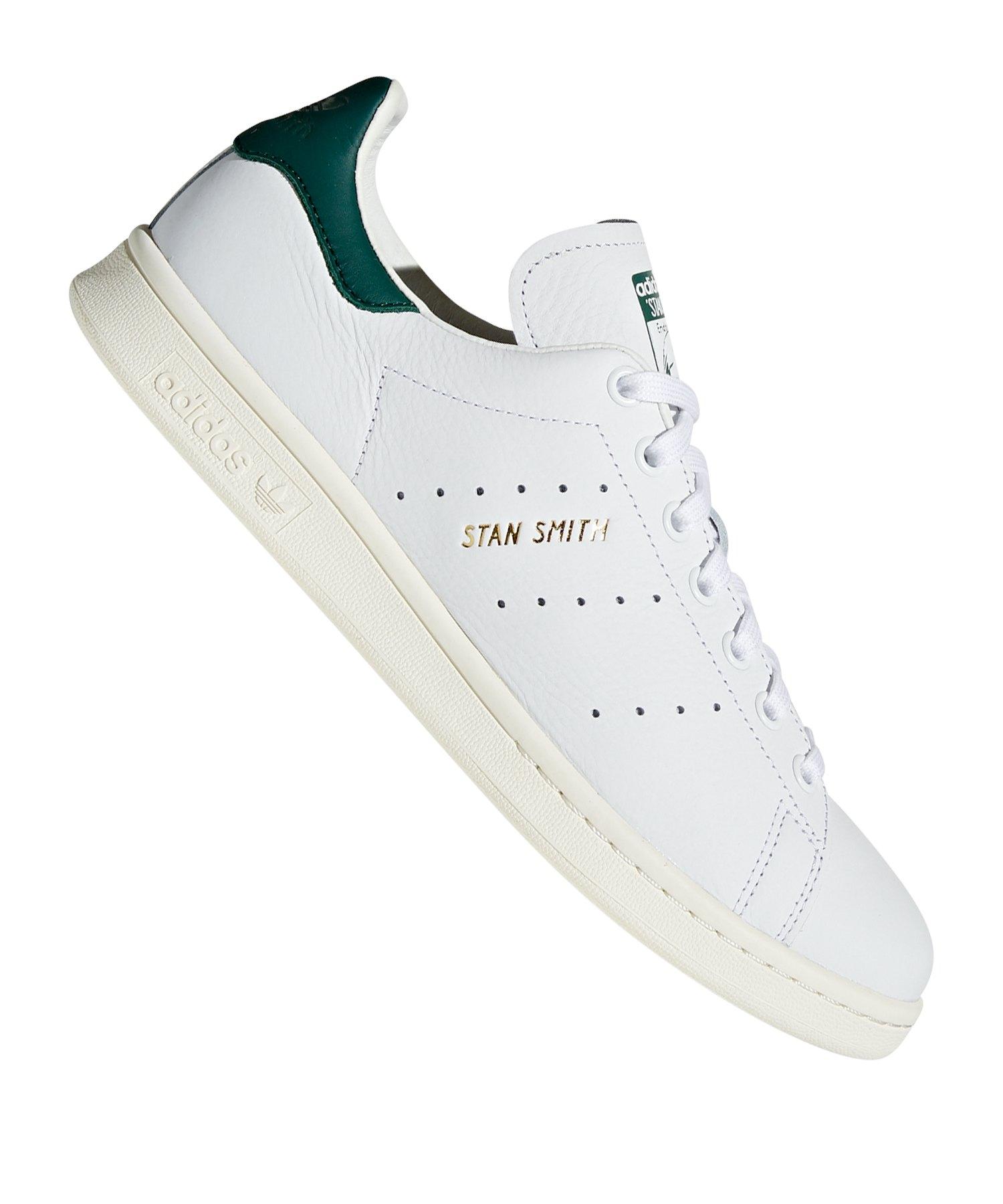 adidas ORIGINALS Stan Smith grün CQ2871 |