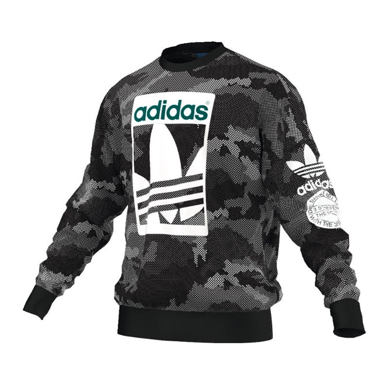 the gallery for adidas sports t shirts for men. Black Bedroom Furniture Sets. Home Design Ideas