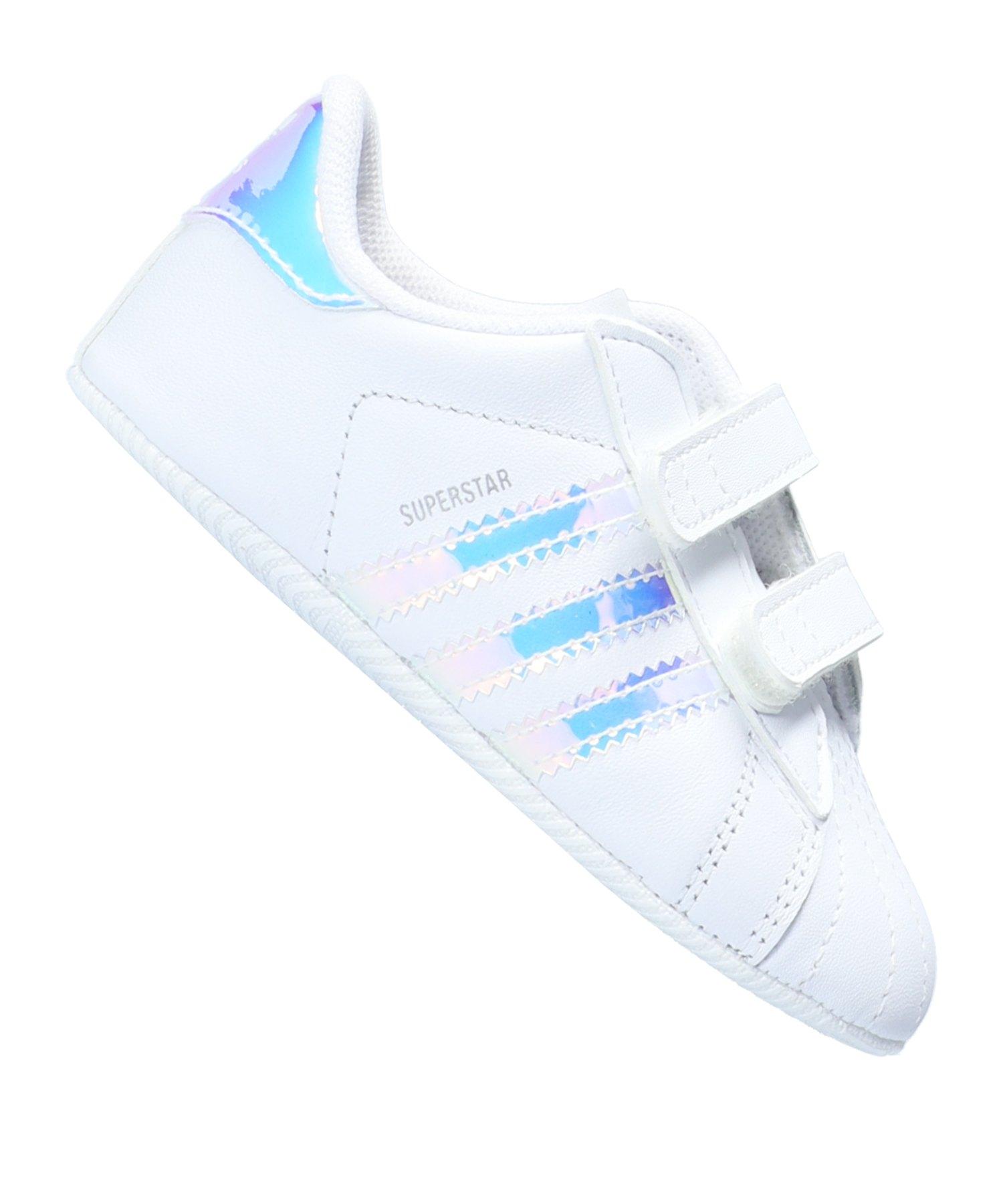 adidas superstar schuhe superstar adidas adidas schuhe schuhe schuhe superstar adidas superstar qUMVpGLSz