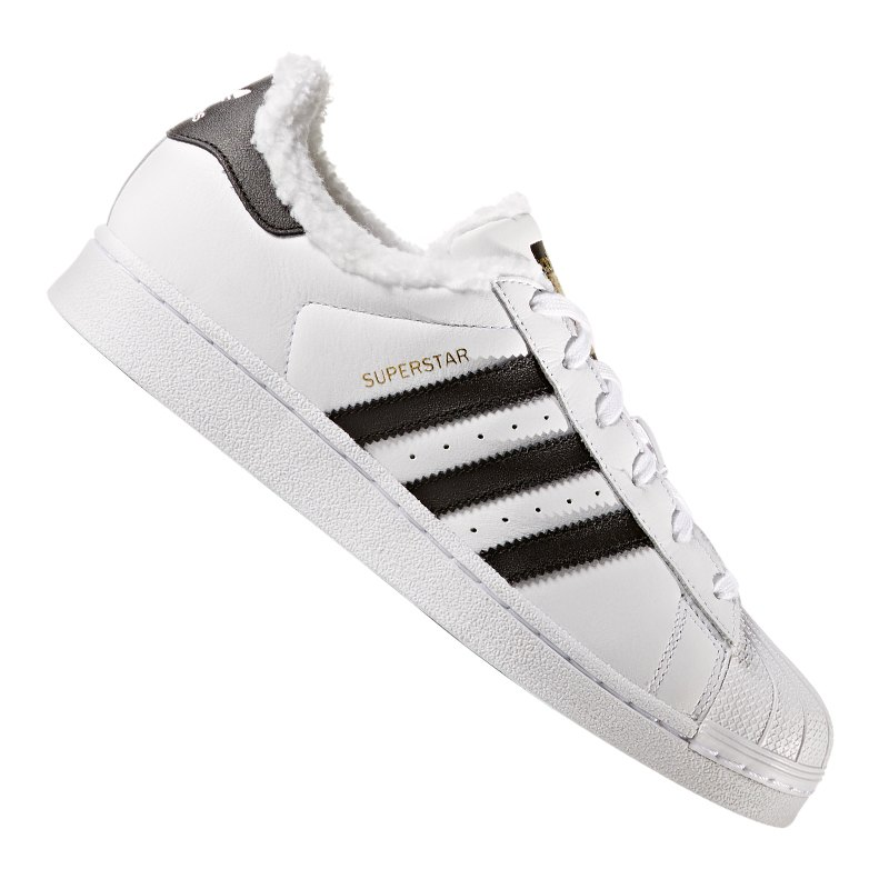 adidas Originals Superstar Damen Weiss Schwarz   Damen   Lifestyle ... 5c16be2a58