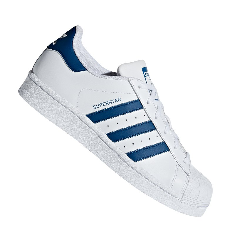 adidas originals superstar für kinder