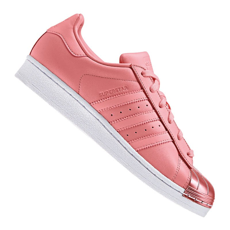 cheapest price cheapest price more photos Adidas