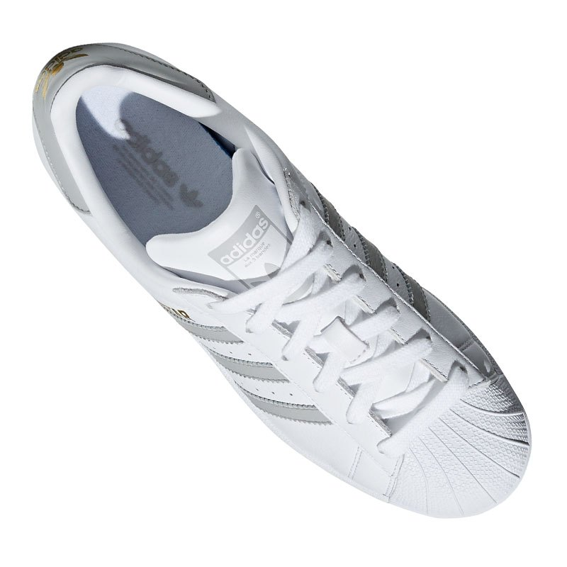 adidas sneaker damen superstar
