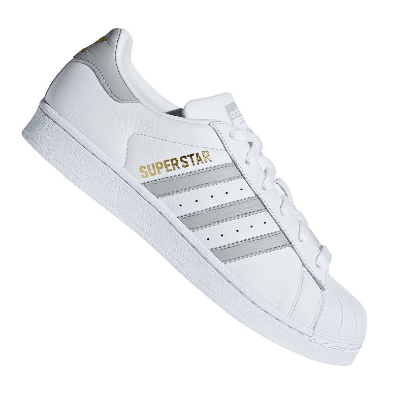 adidas original superstar sneaker damen
