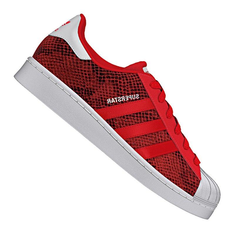 Home Adidas Superstar Schoenen Adidas A336 Sneakers Superstar Ii