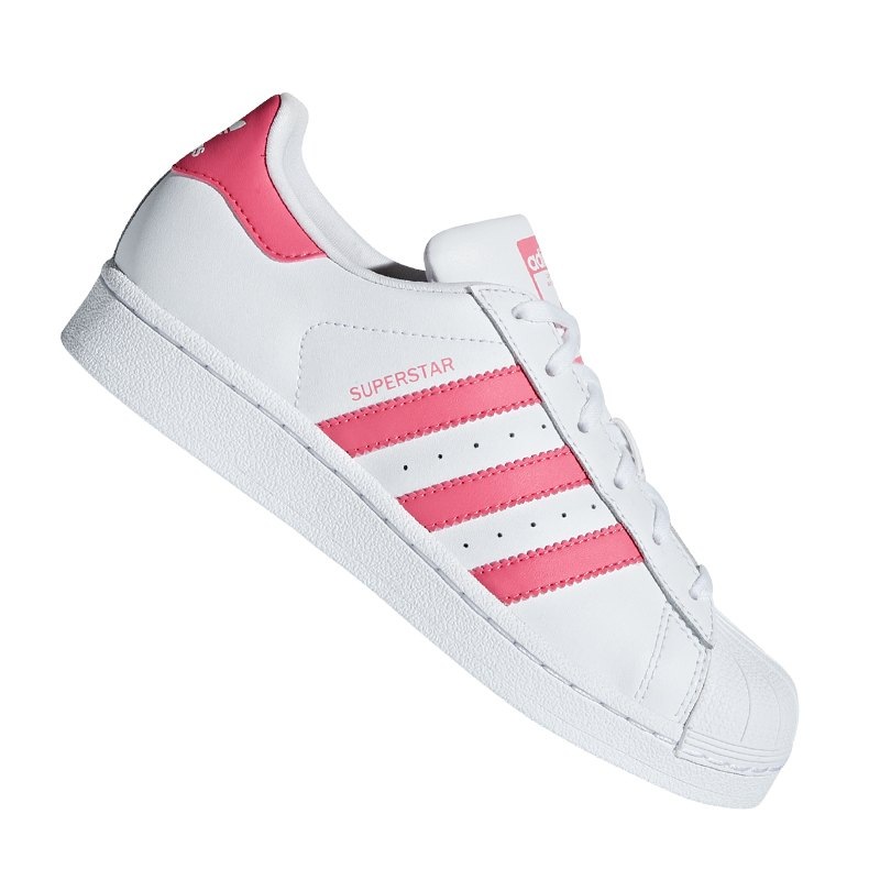 adidas superstar schue kinder