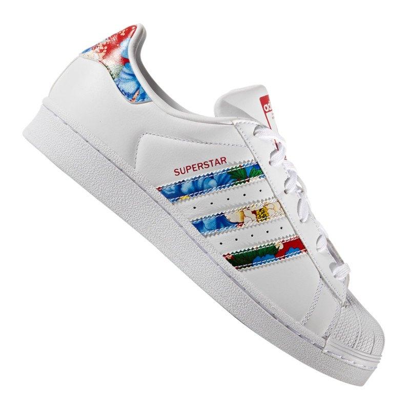 Adidas Originals Sneaker Damen