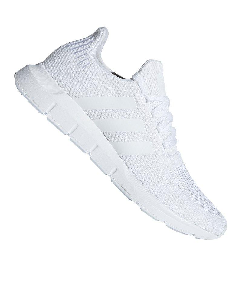 Adidas Turnschuhe Adidas Turnschuhe Adidas Turnschuhe Adidas