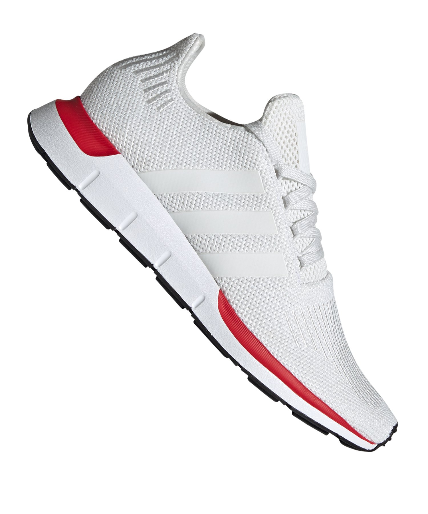 Adidas Swift Running Originals Originals Adidas Weiss Originals Adidas Weiss Swift Swift Running QrdsthCxB