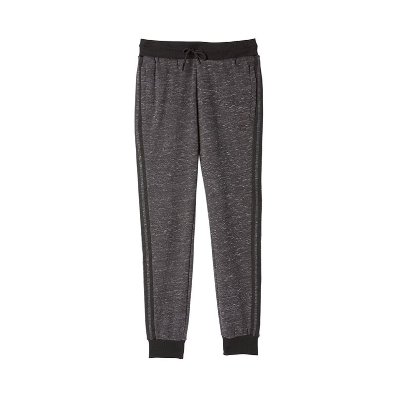 adidas originals tp jogginghose damen grau hose lang track pant lifestyle freizeit frauen. Black Bedroom Furniture Sets. Home Design Ideas
