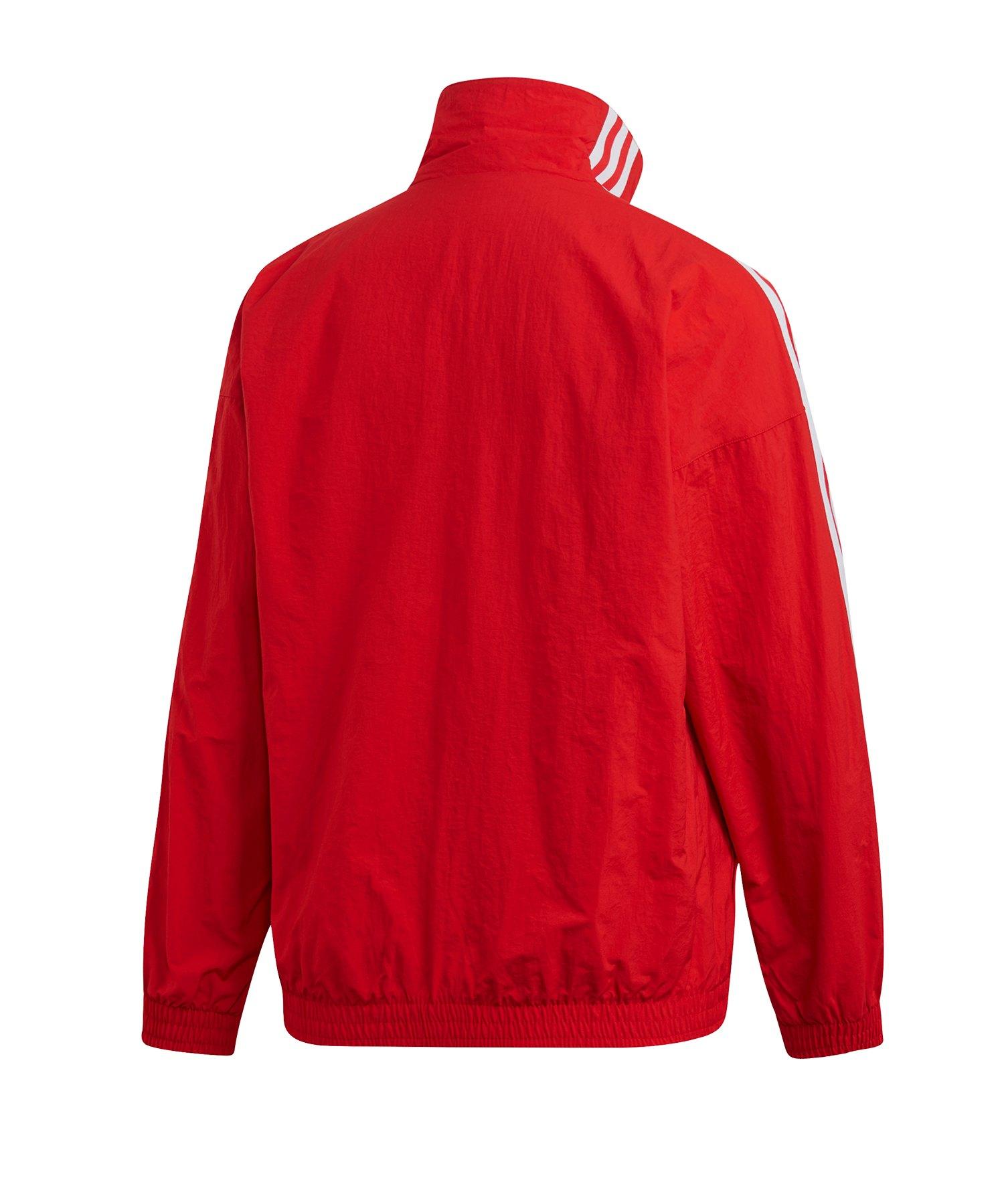 Adidas Damen Rot Kapuzenjacke Rot Rot Kapuzenjacke Adidas Damen Adidas Kapuzenjacke PZwXiOukT