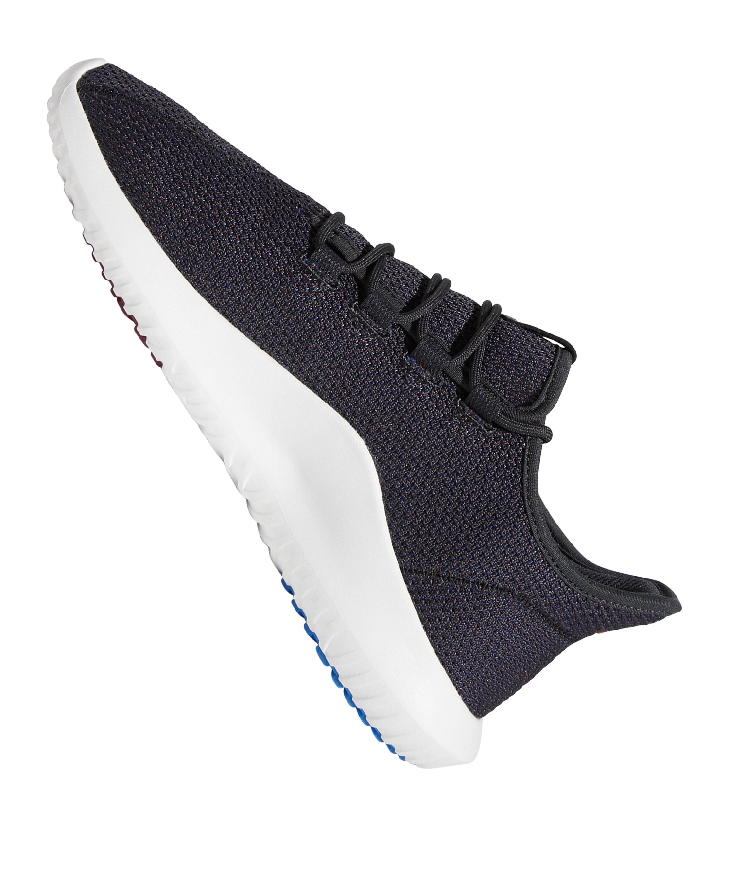 Adidas Originals Adidas Originals Shadow Tubular Tubular Schwarz YWDeE9bH2I