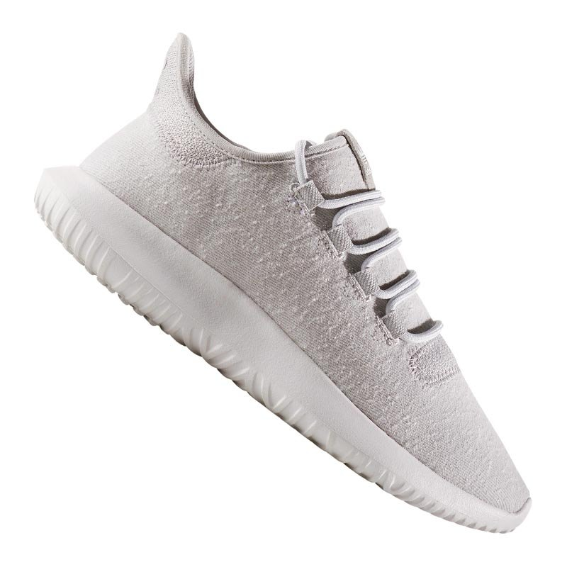 Adidas Originals Damen Tubular Shadow Running Schuhe Grau