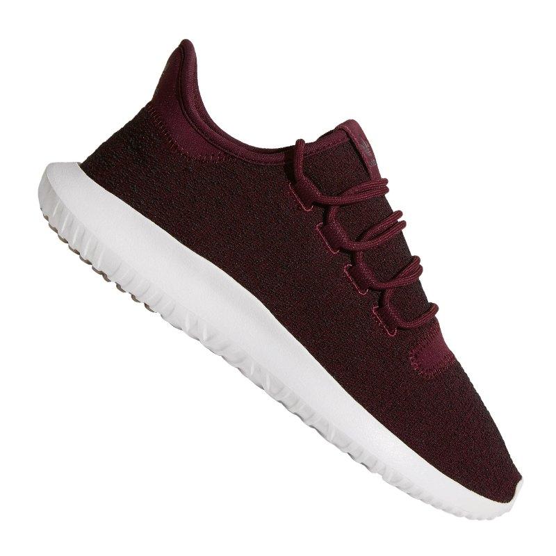 cb9ae53b5a8a9 ... inexpensive adidas originals tubular shadow sneaker rot weiss rot e18df  66a96