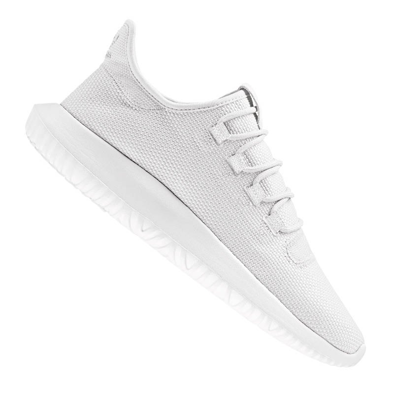 adidas Tubular Schuhe günstig kaufen   Originals Sneaker   Radial ... 7d7c55cdaa
