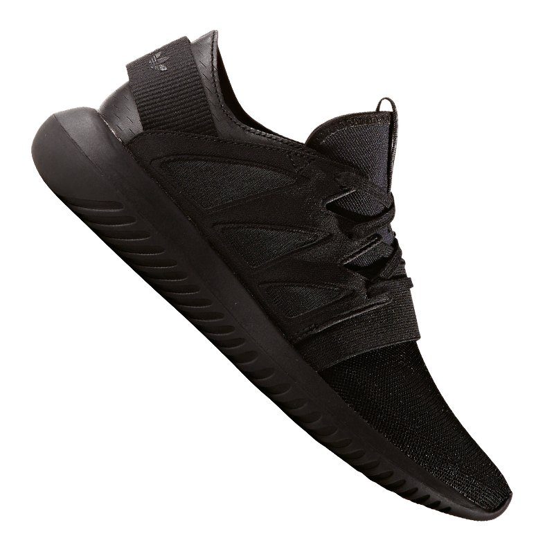 fcb088f16dd246 Can be sure to find a adidas® Best Sellers pair of adidas originals  trainers to suit your needs.