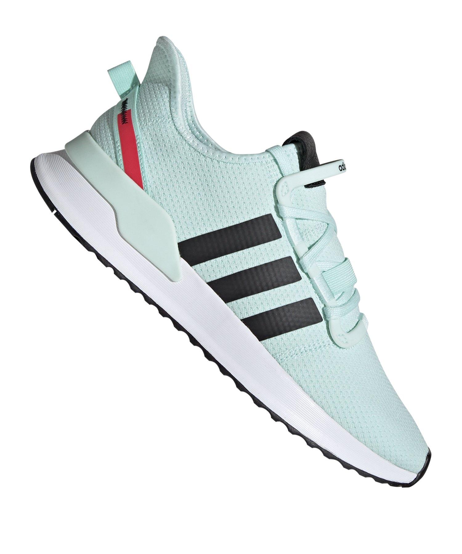 Adidas Originals Dunkelgrün Sneaker Herren Online