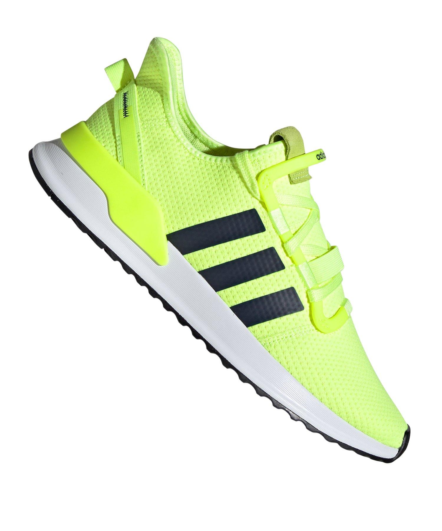adidas yeezy boost 350 neon gelb