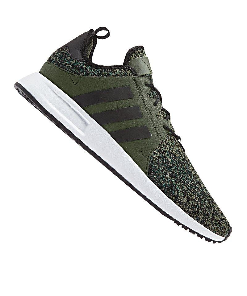e1c750a6 adidas-originals-x-plr-sneaker-gruen-weiss-schwarz-lifestyle-freizeit-strasse-schuh-herren-maenner-b37932.jpg
