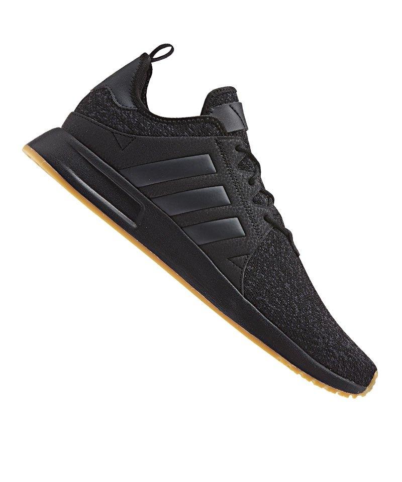 adidas Originals Herren X_PLR: : Schuhe & Handtaschen