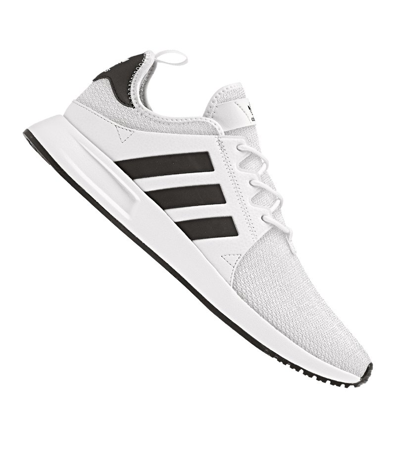 Adidas Originals Schuhe Lifestyle SUPERSTAR Damenmode 2018 Footwear White 4,5(UK)
