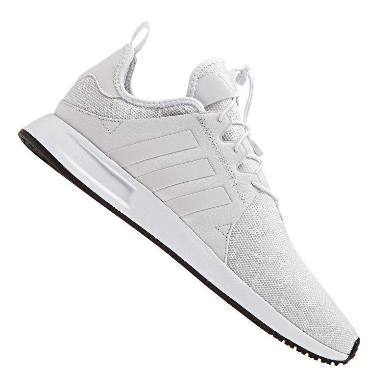 adidas originals x plr sneaker weiss schwarz herren men m nner freizeit lifestyle. Black Bedroom Furniture Sets. Home Design Ideas