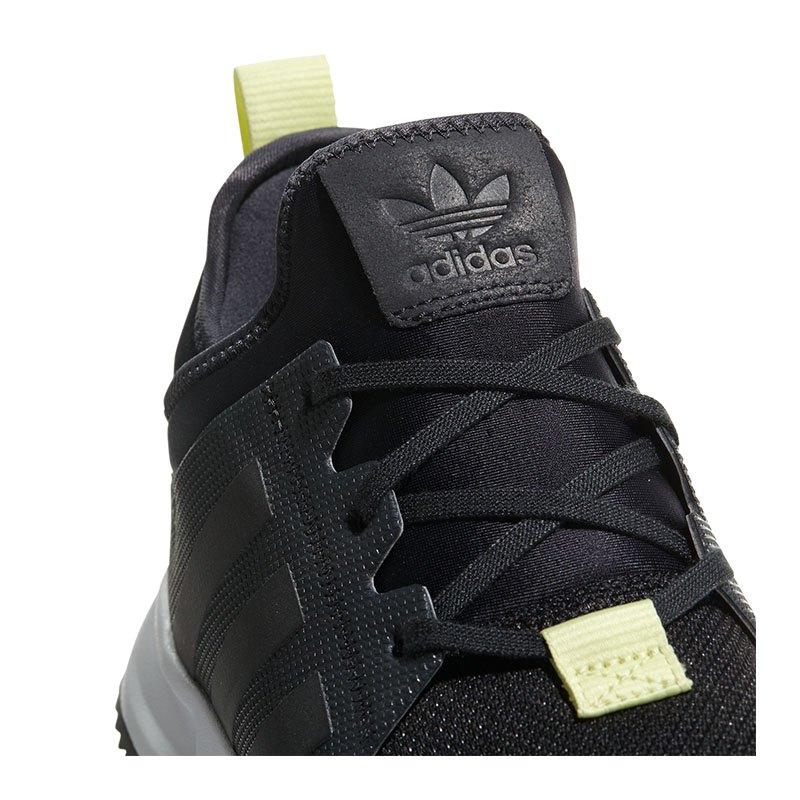6e0770dfdc adidas-originals -x-plr-snkrboot-sneaker-schwarz-lifestyle-schuhe-outfit-freizeit-sport-cq2427-4.jpg