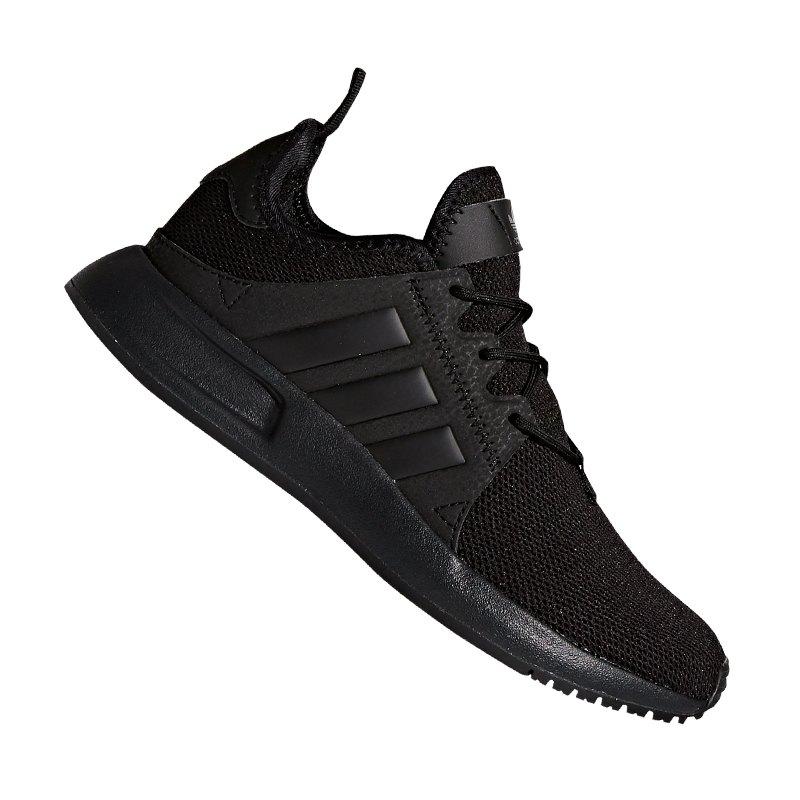norway adidas originals schwarz schuhe e8655 34773