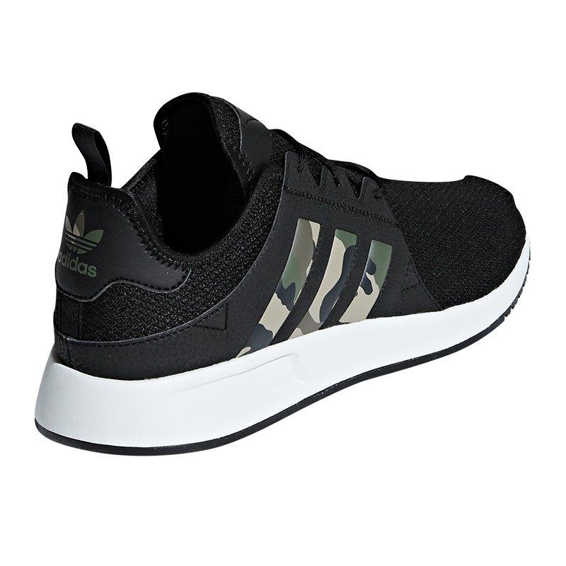 Sneakers Schuh Puma New Balance Deichmann SE Adidas png