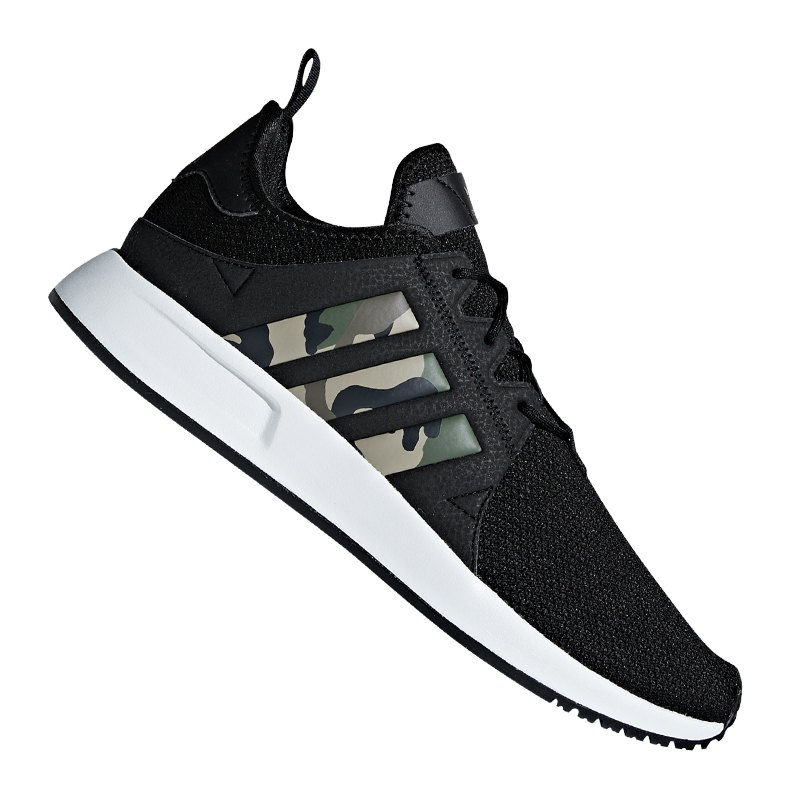 adidas originals adidas originals x_plr sneaker