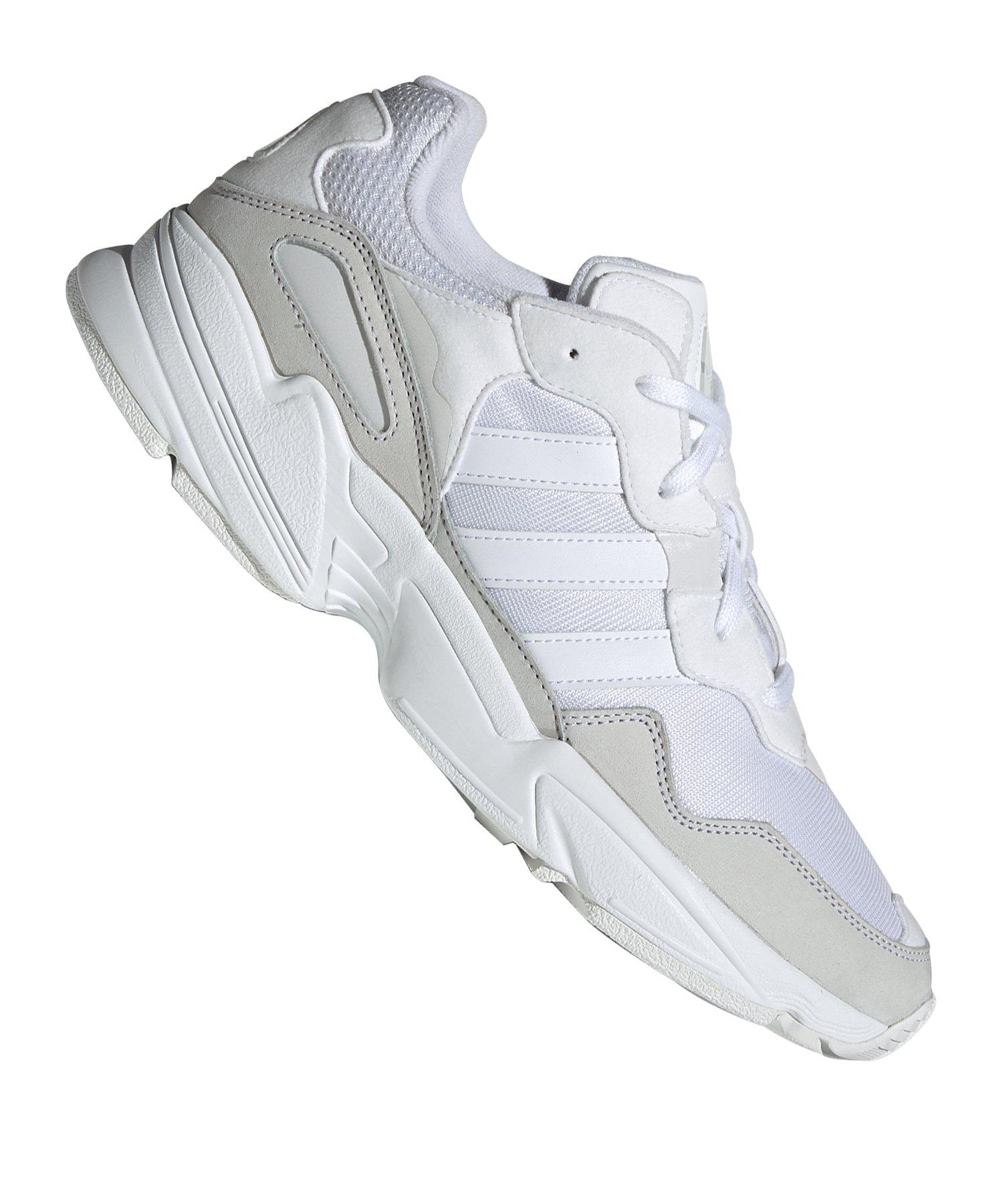 yung herren schuh originals sneakers schwarz adidas CBreQdxoEW