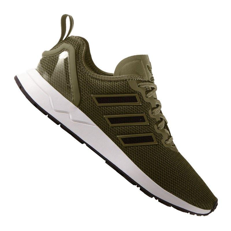 Adidas Originals Schuhe Grün mattscheibe