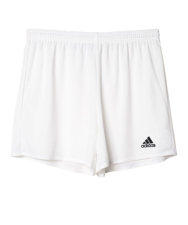 adidas Parma 16 Shorts für Damen | günstig kaufen