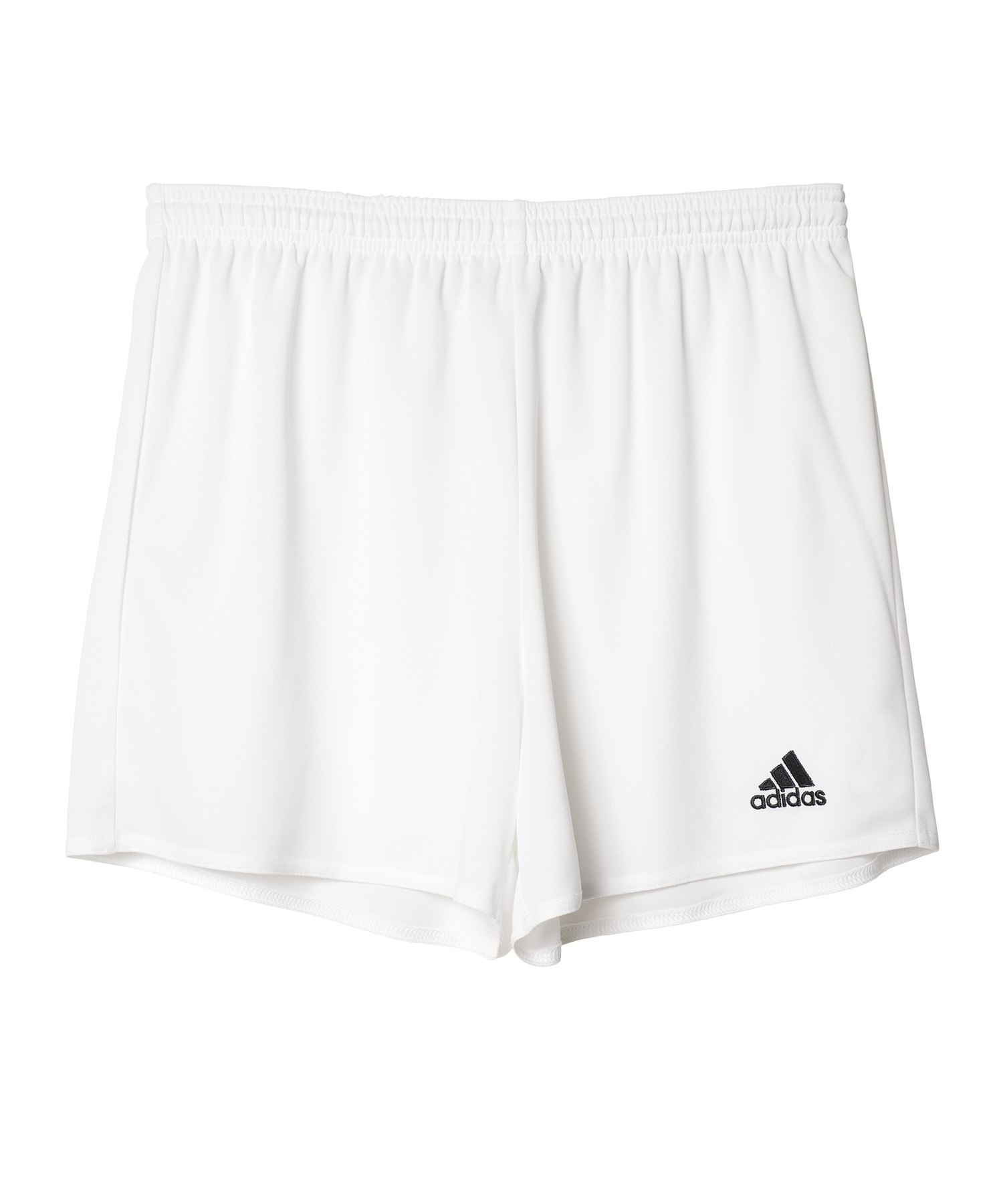 adidas Frauen Trail Sport Shorts MTB Hose dark grey S05574