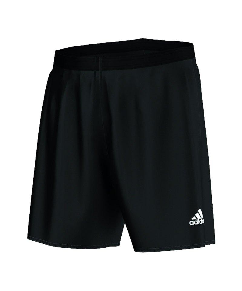 usa cheap sale sports shoes top fashion Adidas