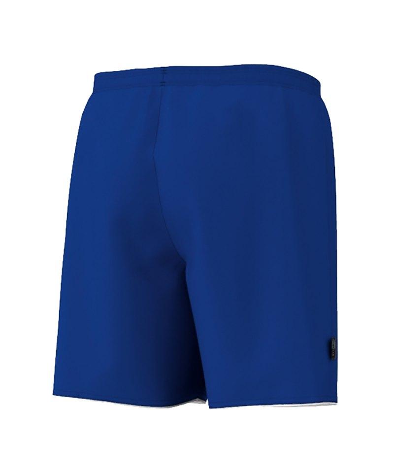adidas shorts parma ii