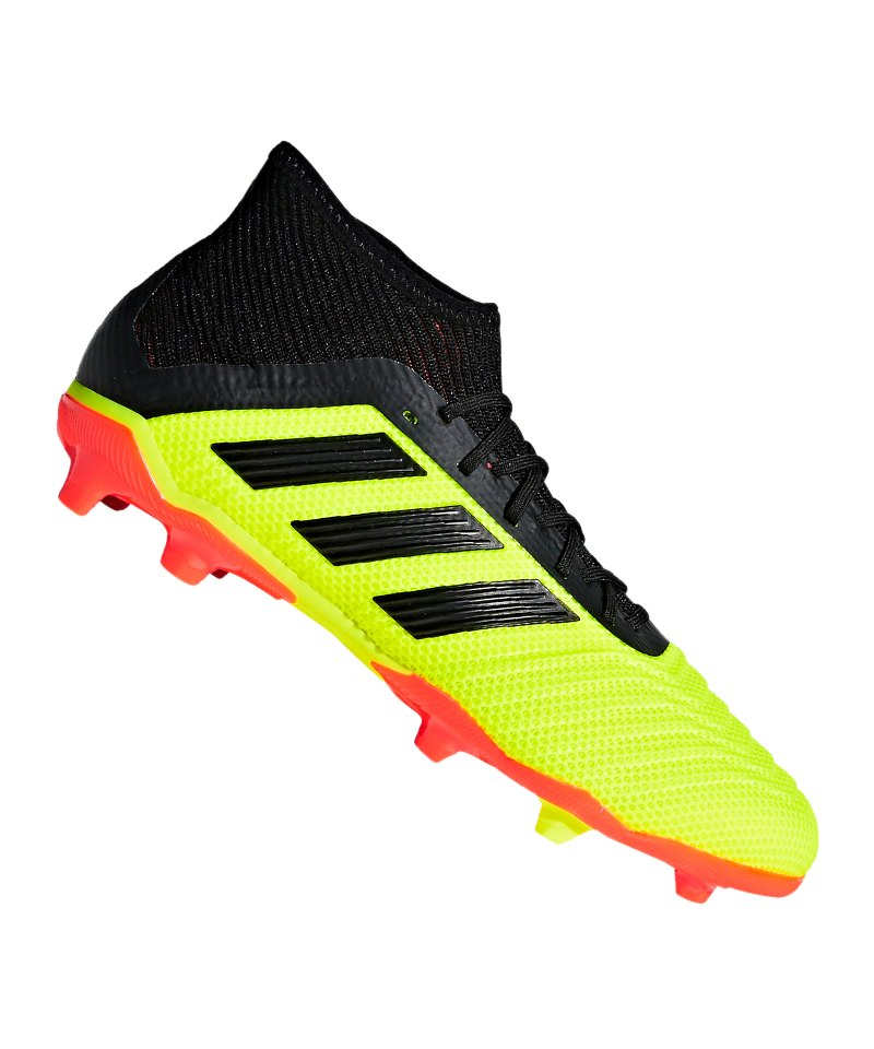 website for discount online for sale super specials Adidas