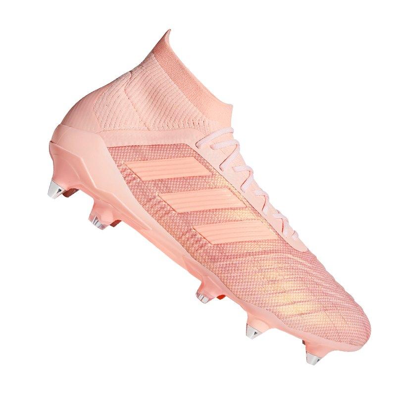 schuhe adidas rosa