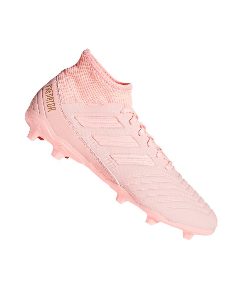 cb7c36d7 ... order adidas predator 18.3 fg rosa rosa 7b472 1f653