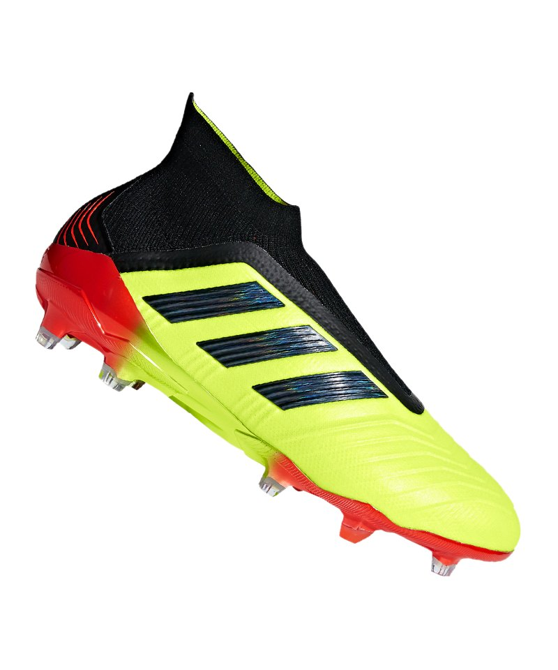 order 2018 shoes sports shoes Adidas